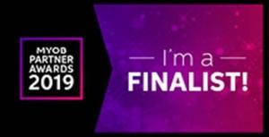 Myob Finalist 2019